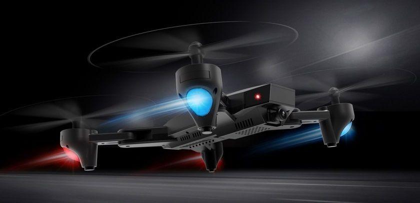 Flycam VISUO XS809HW.jpg