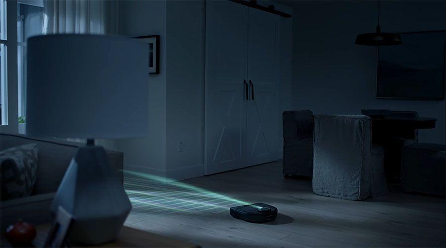 01-robot-hut-.jpg