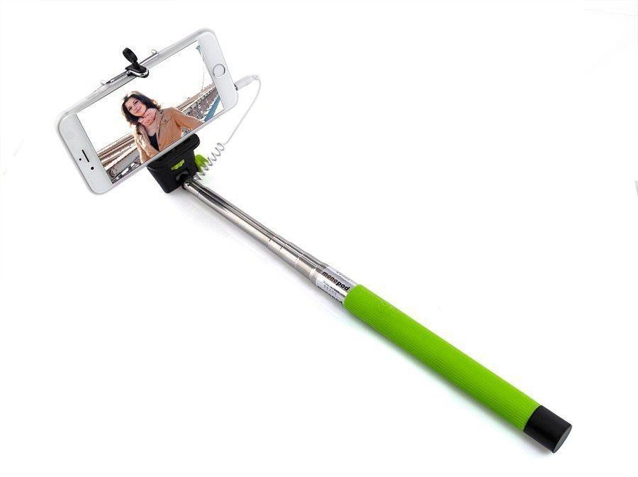 Gậy chụp hình selfie giá rẻ mono BB4123