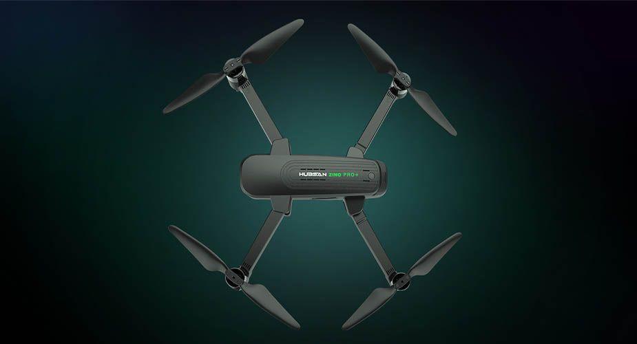 01-flycam-hub.jpg