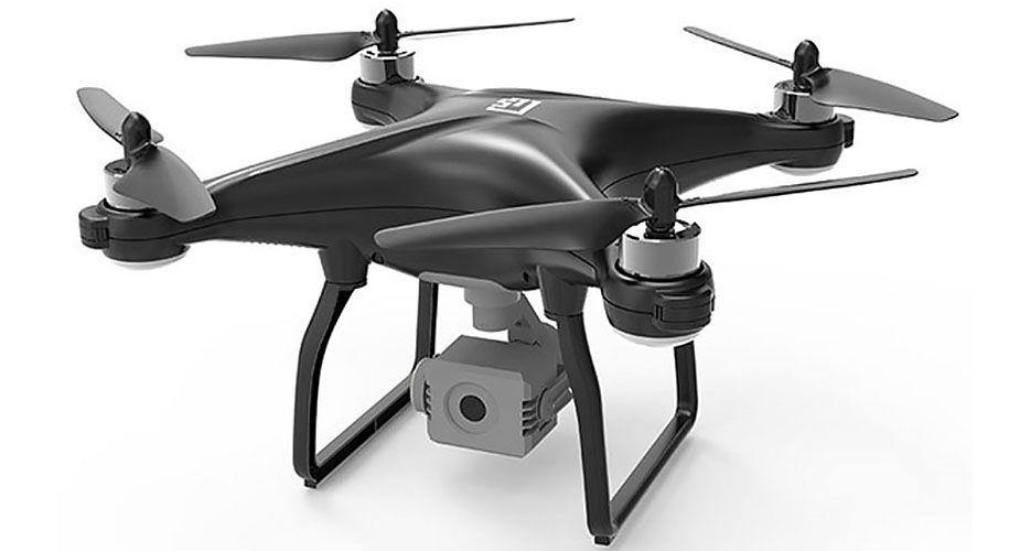 01-flycam-l5-.jpg