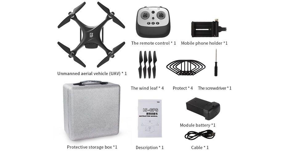 flycam-l5-.jpg