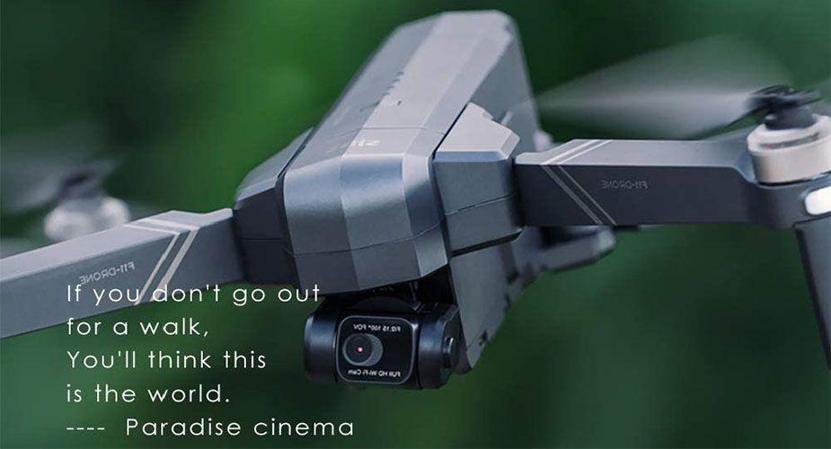 04-flycam-sjr.jpg