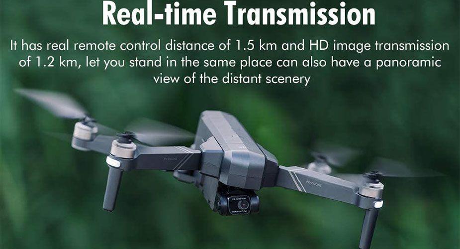 05-flycam-sjr.jpg