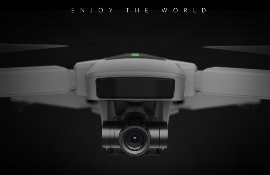 06-flycam-hub.jpg