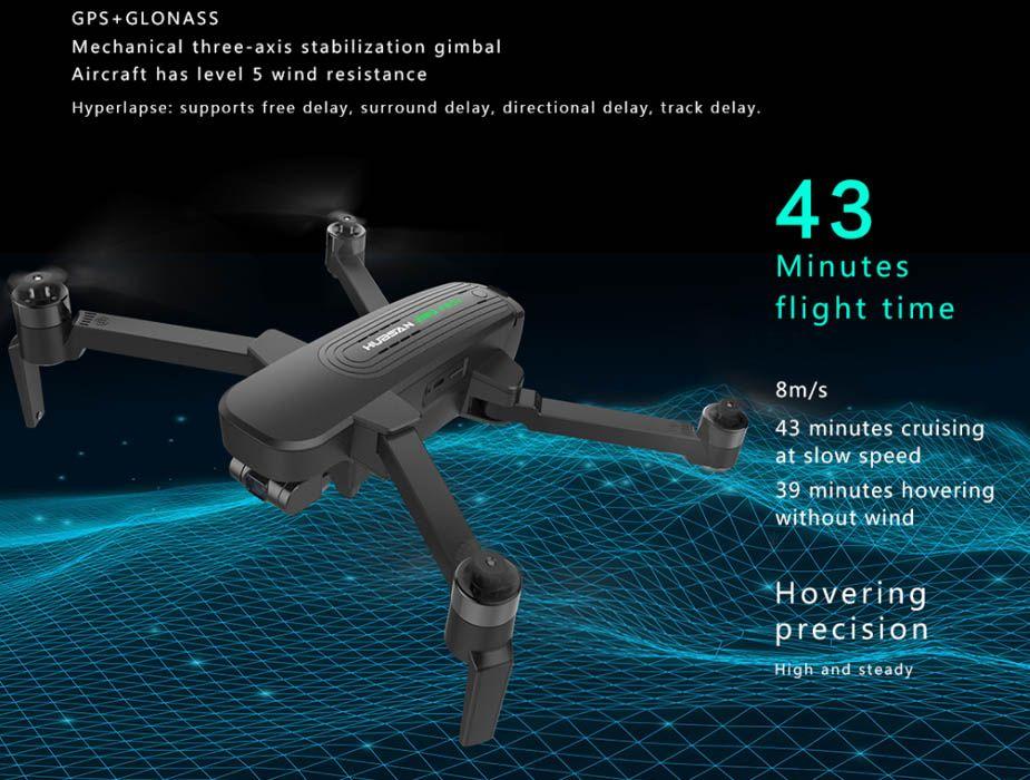 02-flycam-hub.jpg
