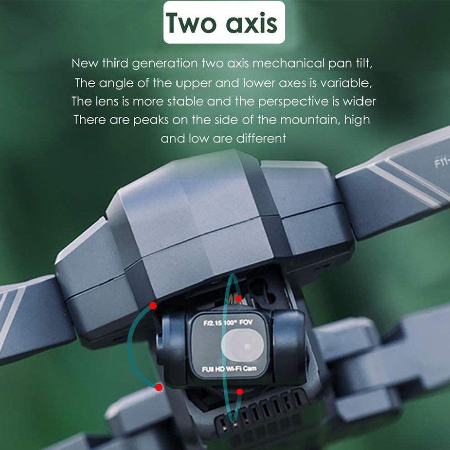 03-flycam-sjr.jpg
