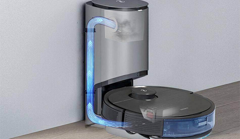 07-robot-hut-.jpg