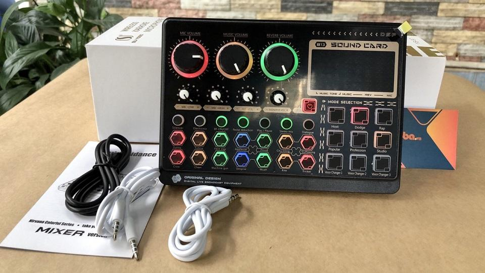 soundcardx.jpg