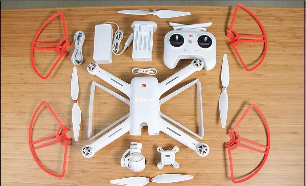 Flycam Xiaomi Mi Drone.jpg