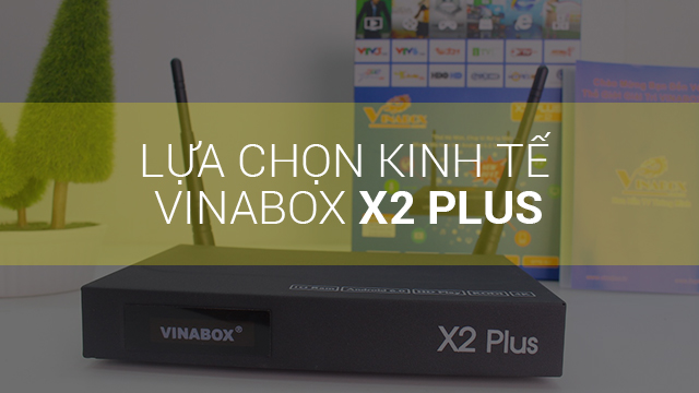 vinabox_x2_plus.jpg