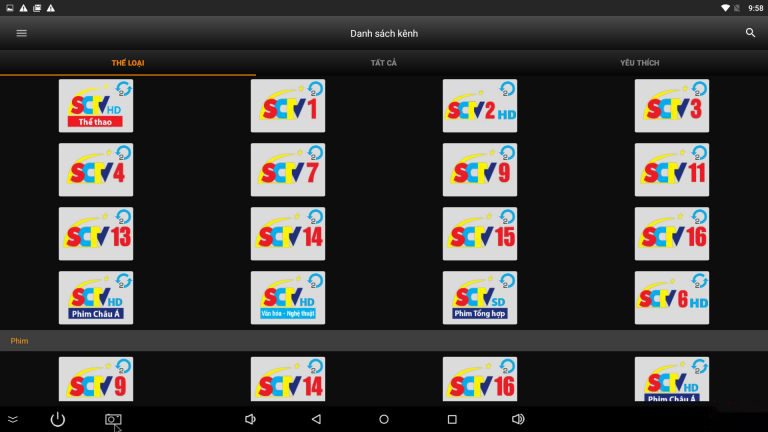 Xem-SCTV-tren-Android-TV-Box-2-768x432.jpg