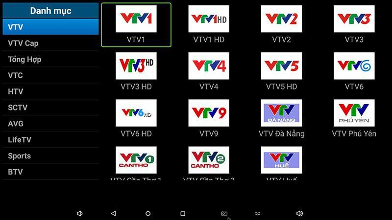 nhung-ung-dung-xem-tivi-tot-nhat-tren-android-tv-box-2.jpg