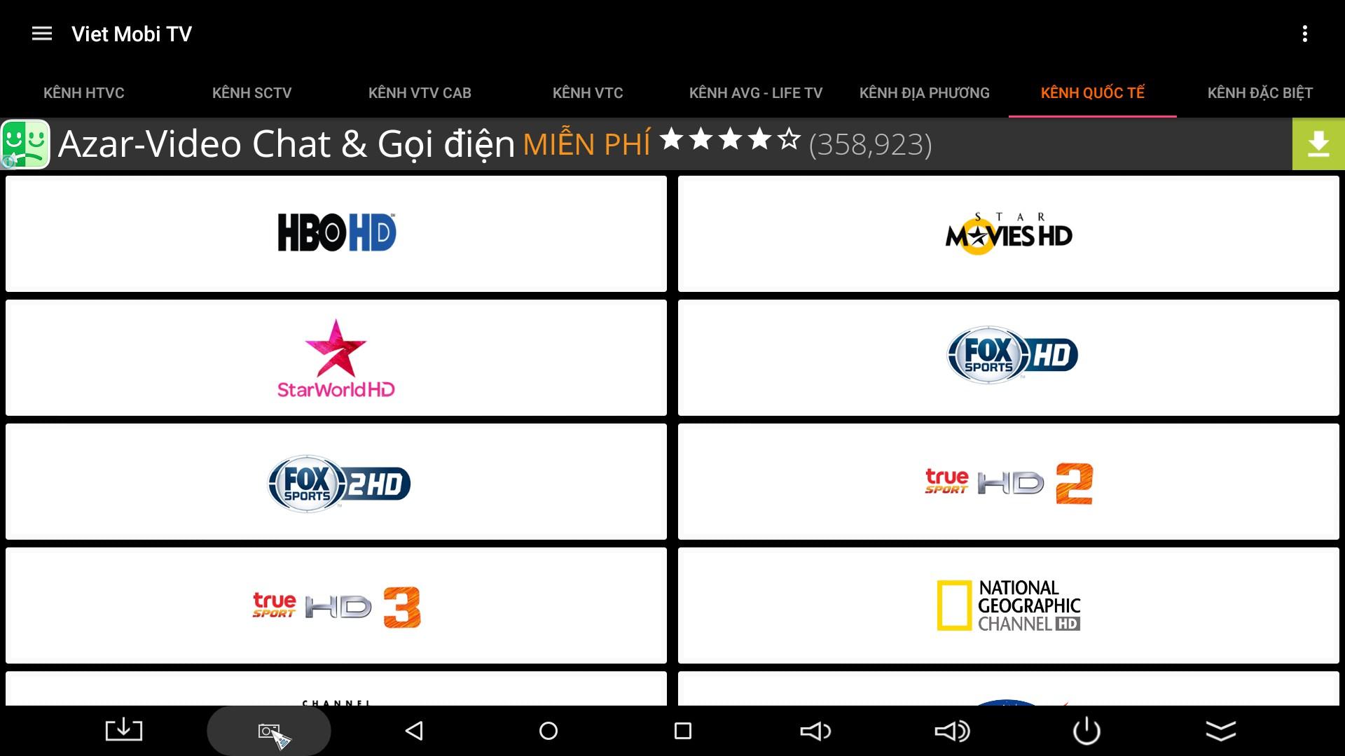ung-dung-viet-mobi-tv-xem-k-va-truyen-hinh-mien-phi-tren-android-tv-box-3.jpg