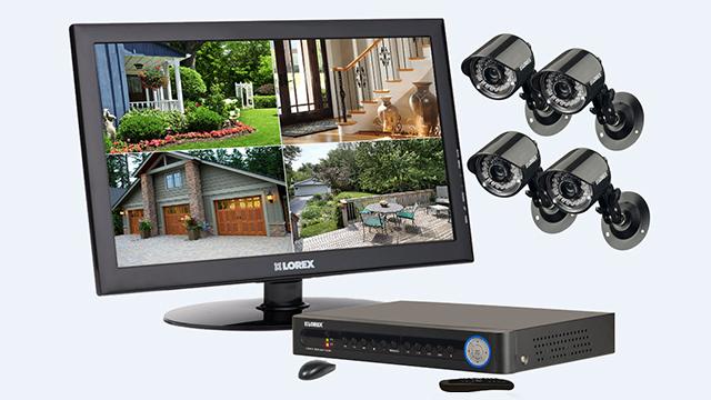Lap-dat-camera-an-ninh.jpg