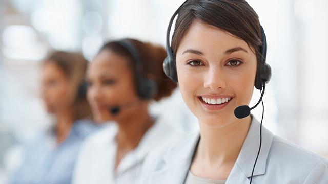 customer-support-online.jpg