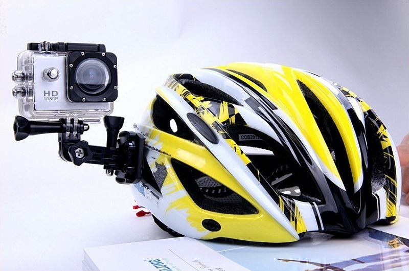 camera thể thao