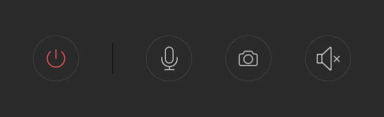 Hướng dẫn kết nối điện thoại với Camera IP Xiaomi Yi