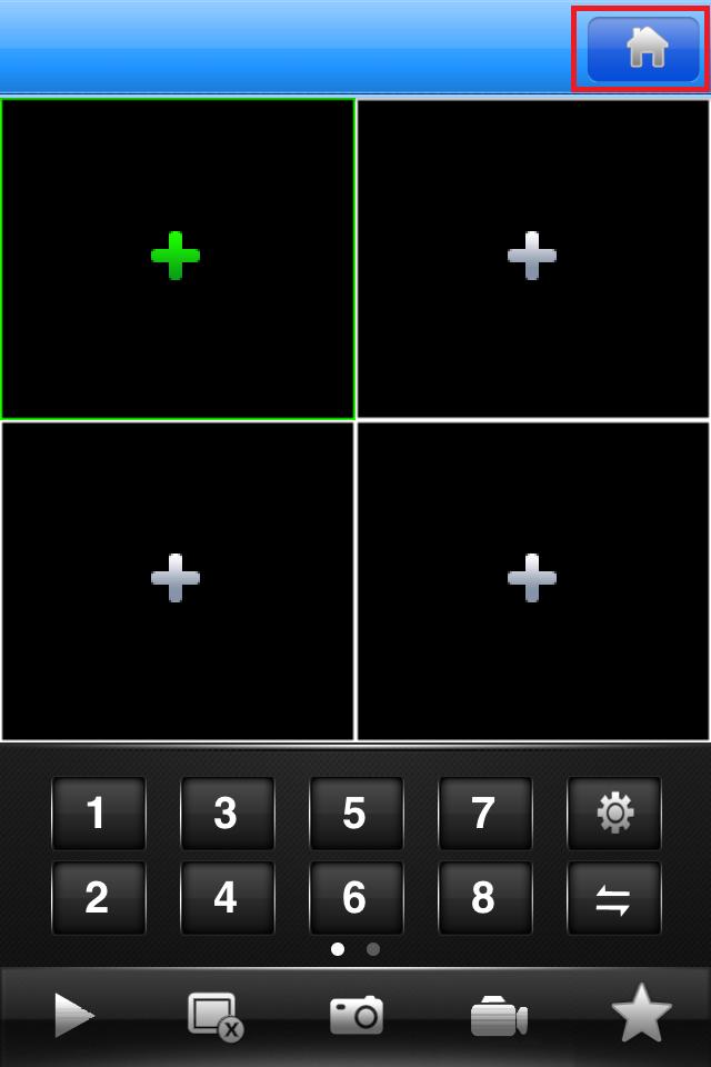 Hướng dẫn sử dụng Camera giám sát IP 6206 – HD, Siepem IP S6203Y, Siepem IP S6211Y, Siepem IP S6206Y, Siepem IP S6315, Siepem IP H264