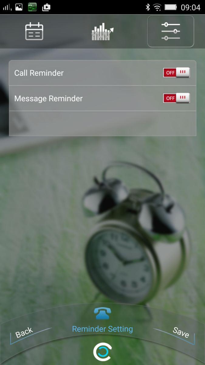 Hướng dẫn sử dụng đồng hồ thông minh Bracelet TW64