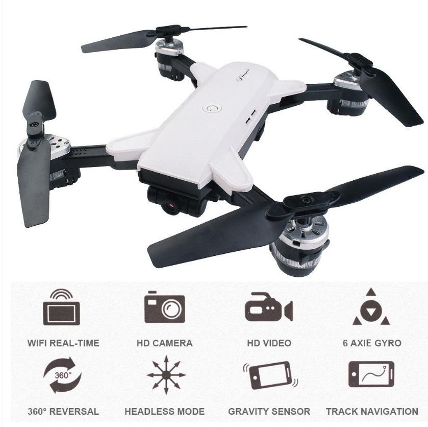 Flycam YH-19HW.jpg
