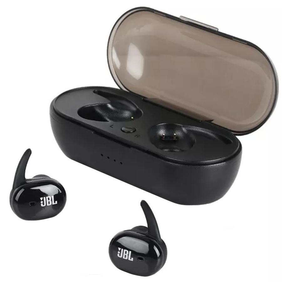 Tai nghe True Wireless giá rẻ - JBL TWS4 bluetooth