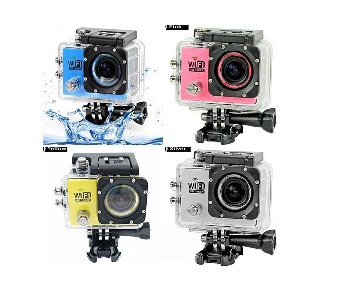 camera a19 wifi 4k.jpg