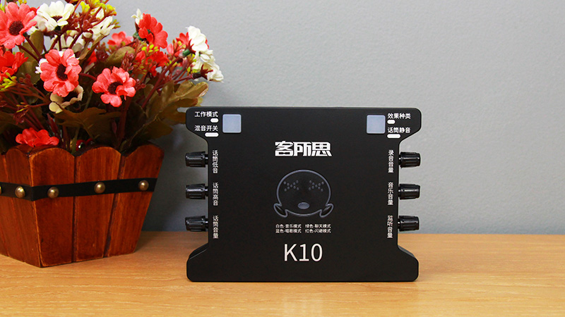 sound-card-xox-k10-chuyen-dung-cho-thu-am-hat-karaoke-livestream-08.jpg