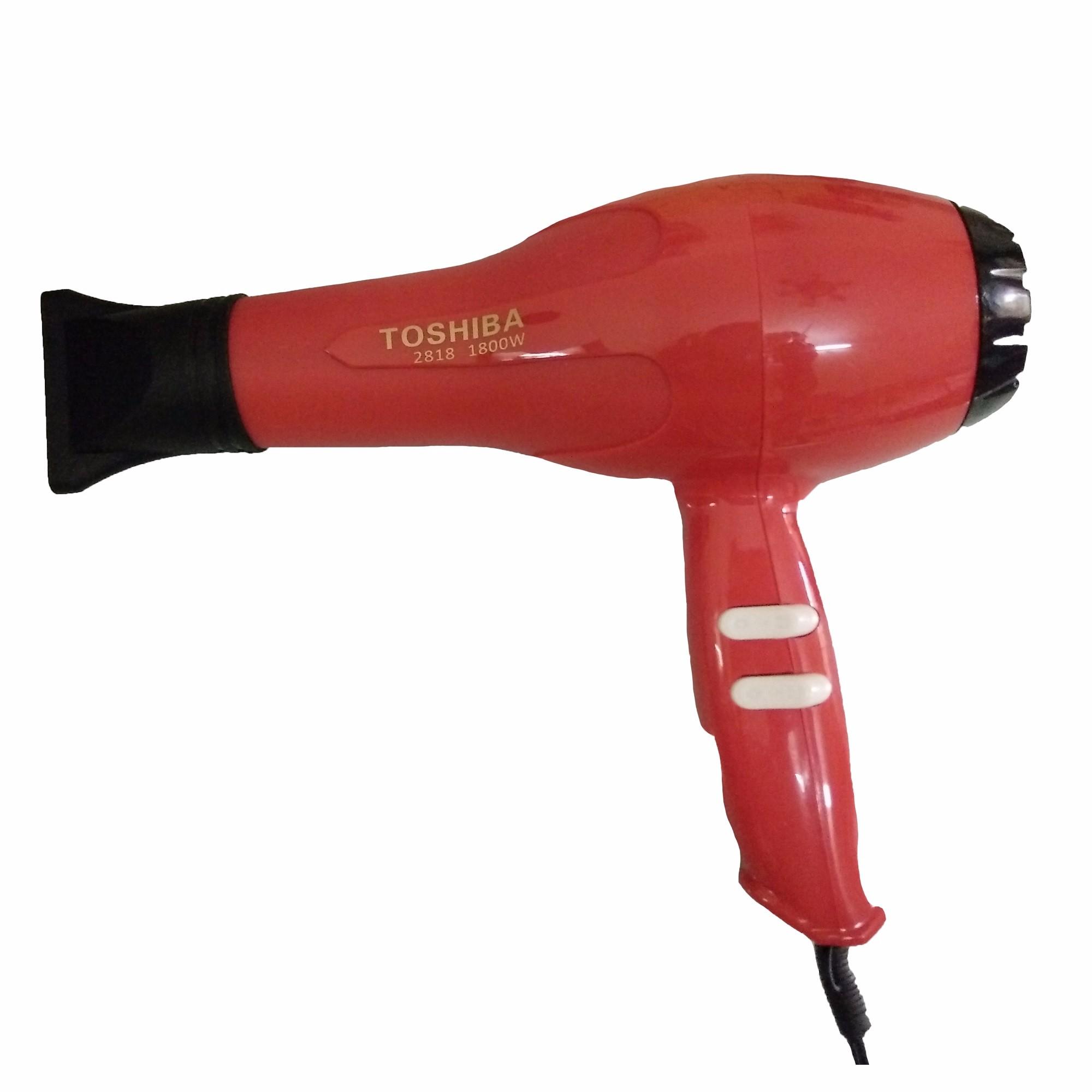 Máy sấy tóc Toshiba 8848 - Loại lớn