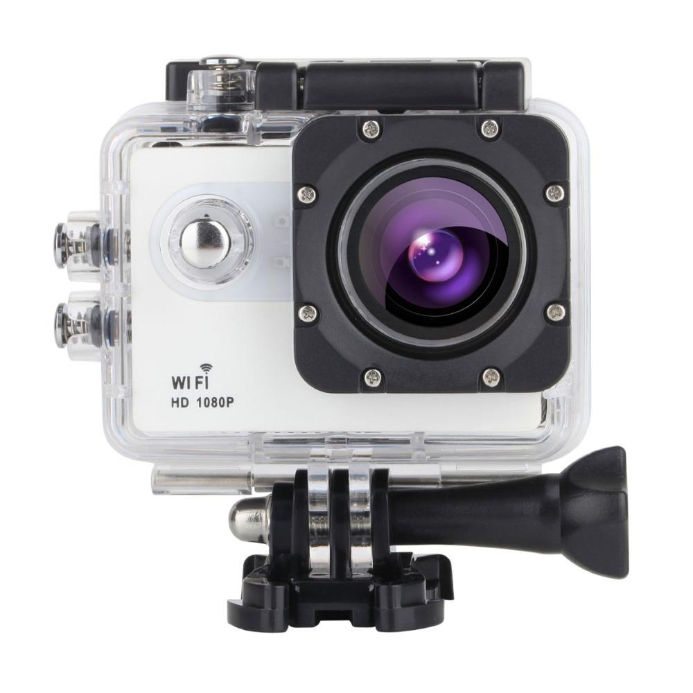 camera thể thao u19 wifi hd 1080