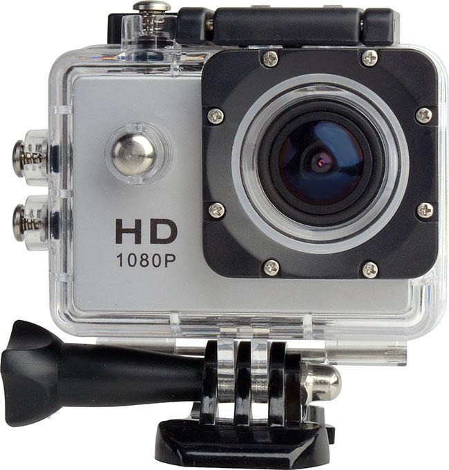 camera thể thao u9 full hd 1080
